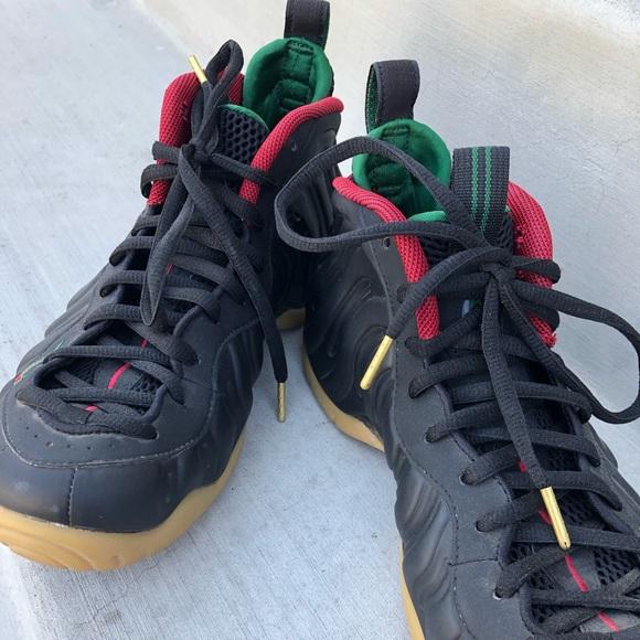 Nike Shoes | Nike Air Foamposite Pro